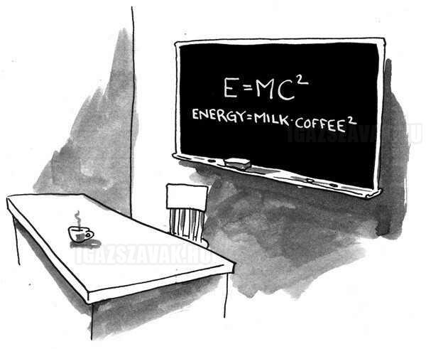 relativitáselmélet bizonyitva
