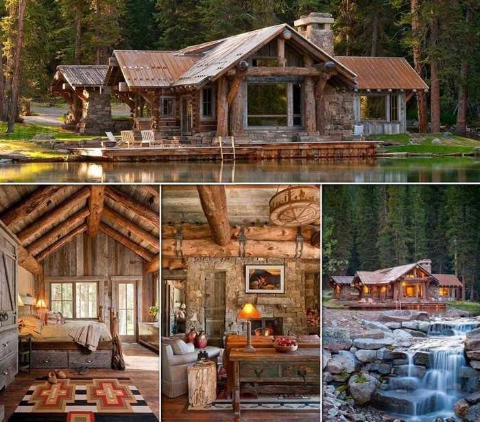 ha választhatnék egy ilyen helyen szeretnék élni