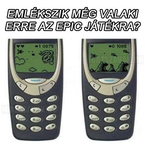 1044933_582221011850322_639996618_n