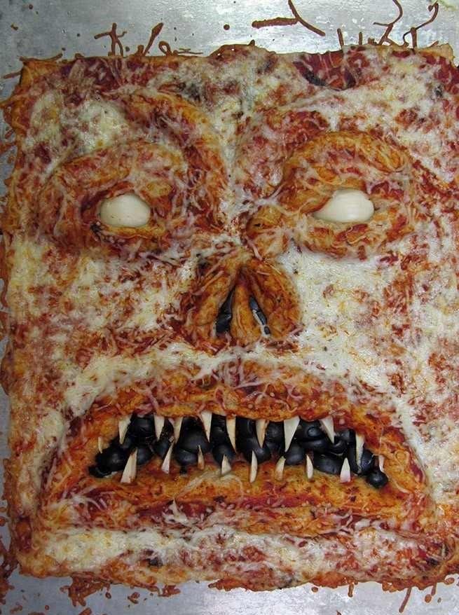 1377613650-pizza