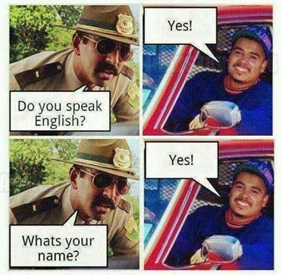 Megérte nyelveket tanulni