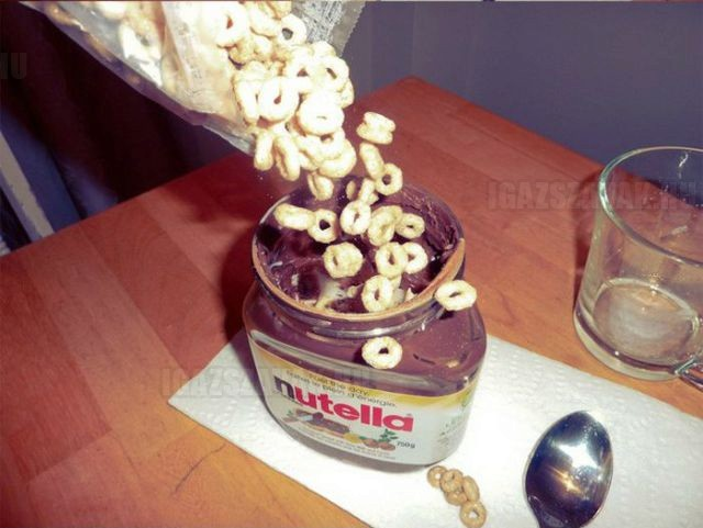 how_to_get_the_last_bits_of_nutella_out_of_the_jar_640_05