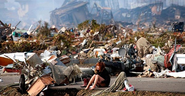 japan-earthquake-tsunami-victims-samaritans-purse