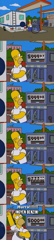 Így-tankolj-ha-nem-akarsz-fizetni-Homer