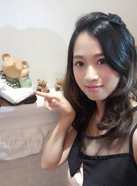 miqueline találkozott későbbi szép lány)