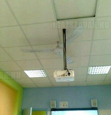 Bízz bennem, mérnök vagyok!