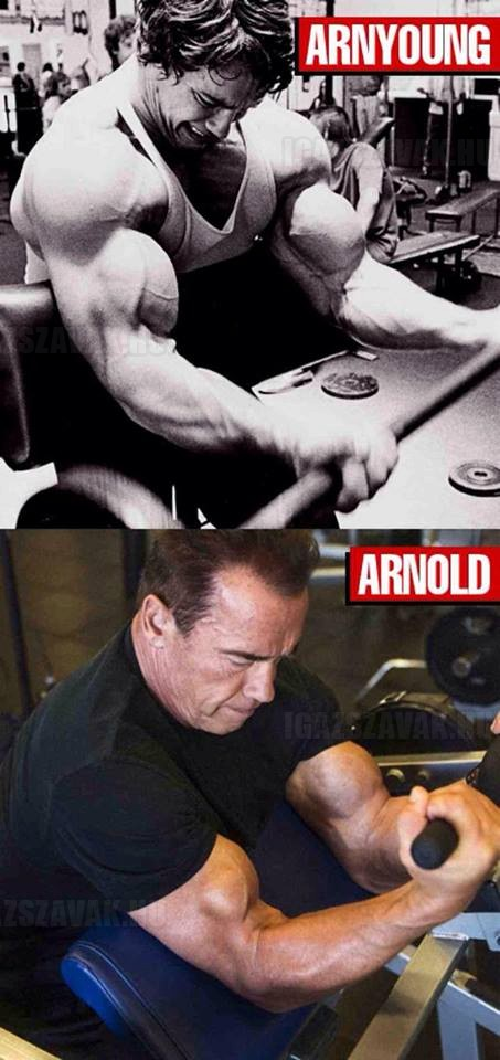 arnyoung-and-arnold