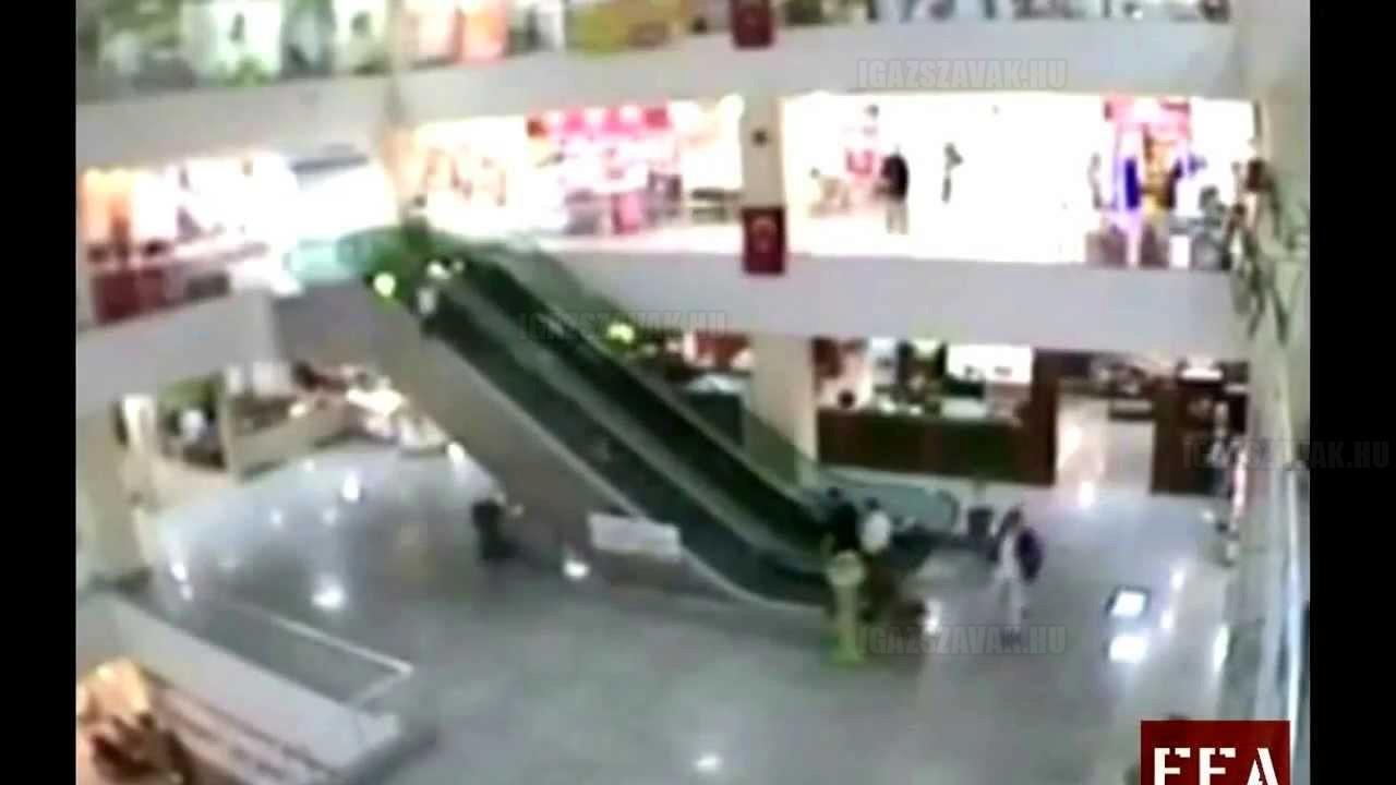Az egyik legmeghatóbb videó, amit valaha látni fogsz