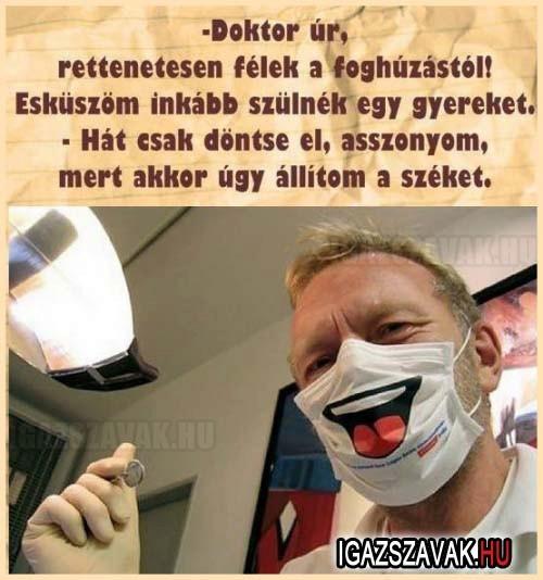 Doktor úr