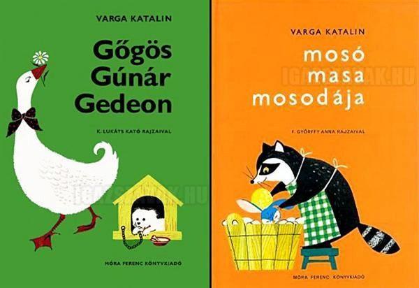 Emlékszel még ezekre a könyvekre LIKE ha igen!