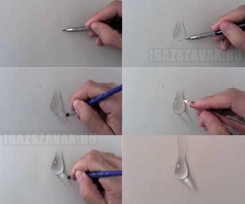 Mágikus kéz - Egy elképesztő mű