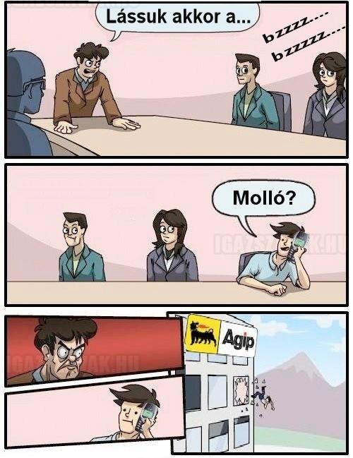 Molló