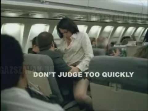 Ne ítélj túl gyorsan