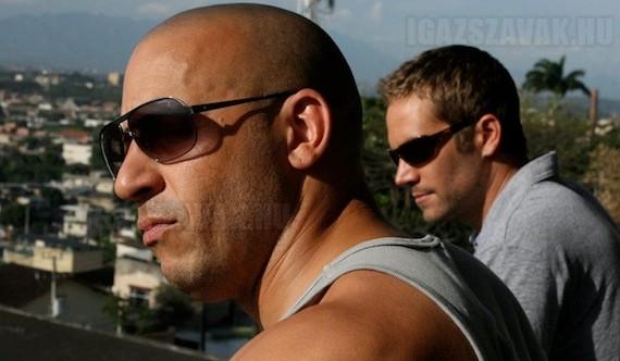 Vin-Diesel-and-Paul-Walker-Fast-Five-trailer