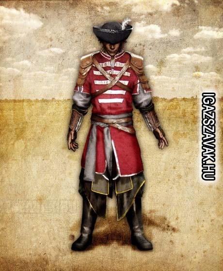 Magyar Assassin