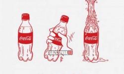 A férfiak olyanok, mint a Cola!