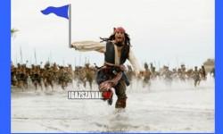 Amikor nálam van az ellenség zászlója