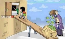 Az oktatás manapság