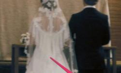 Esküvő Fail