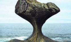 Hullám vs kő