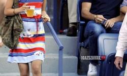 Tobey Maguire megnézi magának Natalie Portmant