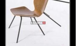 Végre! Egy biztonságos szék