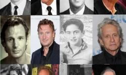 Így öregedtek meg a  színészek