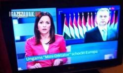 Így beszélnek Orbán Viktorról a külföldi hírekben