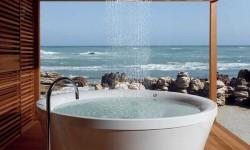 Egy eszméletlen jó fürdőkád