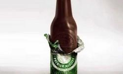 Húsvétra csokinyuszi helyett