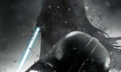 Star Wars VII.- Az első poszter