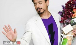Boldog születésnapot Robert Downey Jr.
