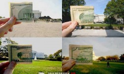 Pénz vs valóság