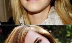 Így nőtt fel a kis Hermione mára