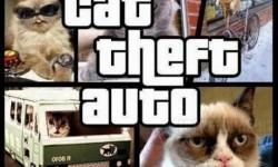Íme a GTA legújabb kiadása