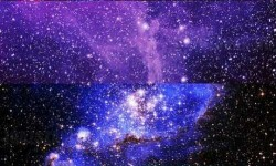 A csodálatos univerzum