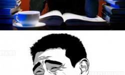 Ha lenne még egy napom tanulni