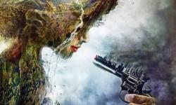 Ember vs természet