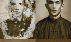Egy 76 éves Kínai Photoshop mester visszaállítja a régi képeket ingyen
