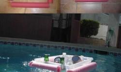 Tökéletes barkácsolási lehetőség a nyári napokra
