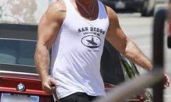 Mel Gibson készül A feláldozhatók 3. részére