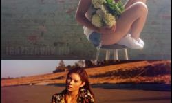 Így készíthetsz retró fotót Instagram nélkül