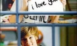 Szeretlek…