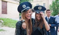 Ki mondta azt, hogy az oroszok sohasem mosolyognak?