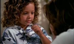 Emlékszel a kislányra a Hetedig mennyországból? Így néz ki most!