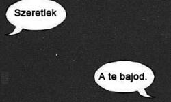 Love Story 2013