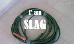 A SWAG már nem menő