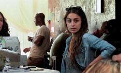 Szívatás a kávézóban: mérges lány természetfeletti erőkkel