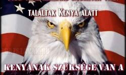 Kenya és a demokrácia