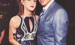 A tökéletes páros